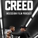 Creed Promo