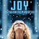 Joy-Promo
