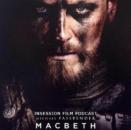 Macbeth-Promo