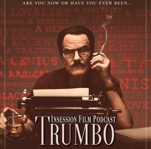 Trumbo-Promo