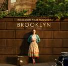 brooklyn-promo