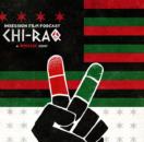 chiraq-promo