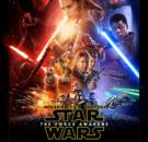 star-wars-force-awakens-promo