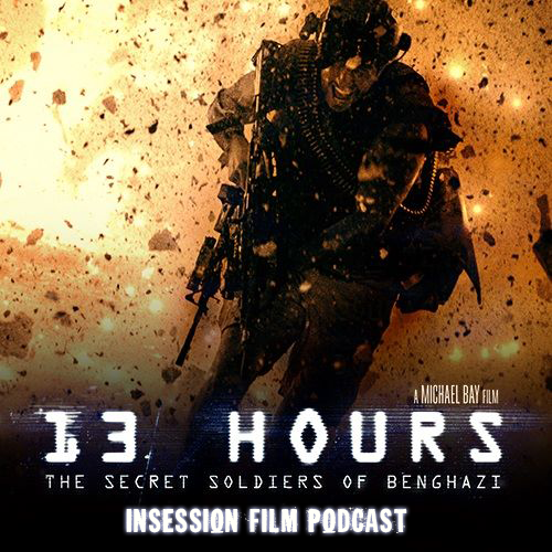 13-Hours-Promo