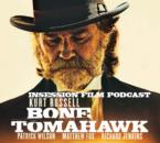 Bone-Tomahawk-Promo