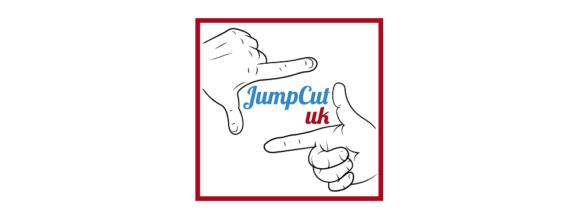 Jumpcut UK