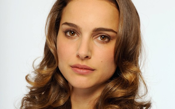 Natalie-Portman-pic