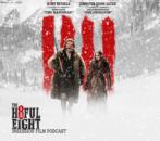 hateful-eight-promo