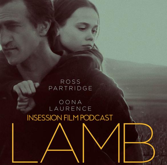 lamb-promo