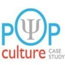 pop-culture-logo