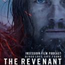 the-revenant-promo