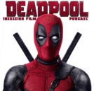 Deadpool-promo