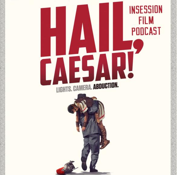 Hail-Caesar-Promo