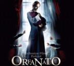 Orphanage-Promo