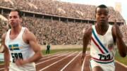 Race Movie