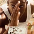Race-Promo