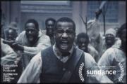 Sundance-Birth-of-a-Nation