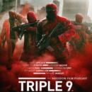Triple-9-Promo
