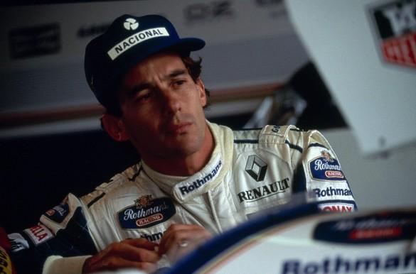 ayrton_senna__brazil_1994__by_f1_history-d6nbl5w