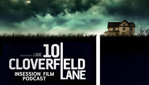 10-Cloverfield-Lane-Promo