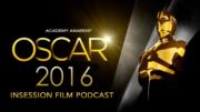 2016-Oscars-Promo
