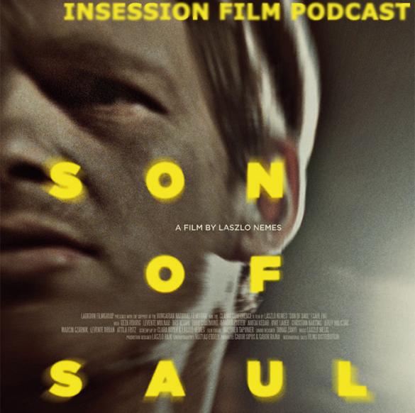 Son-of-Saul-Promo