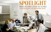 Spotlight-Promo