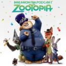 Zootopia-Promo