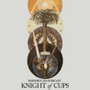 knight-of-cups-promo