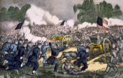 19485_Battle_of_Gettysburg,_by_Currier_and_Ives