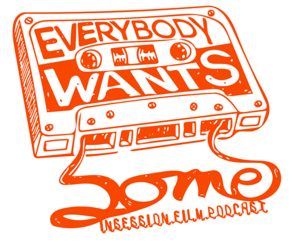 Everybody-Wants-Some-Promo