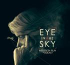 Eye-in-the-Sky-Promo