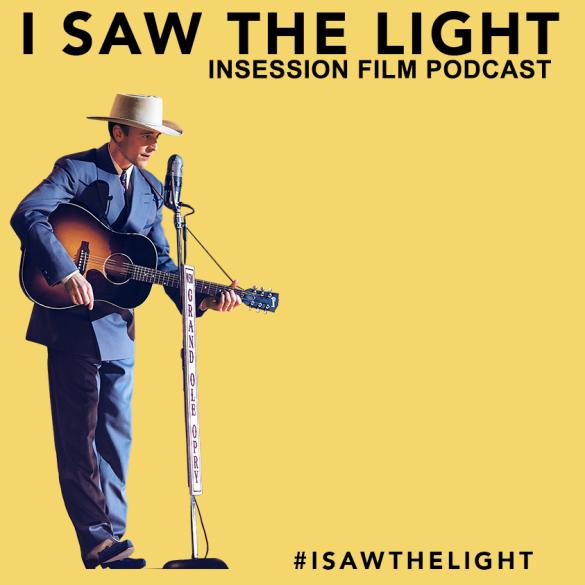 I-Saw-the-Light-Promo