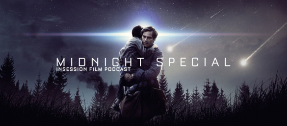 Midnight-Special-Promo