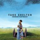 Take-Shelter-Promo