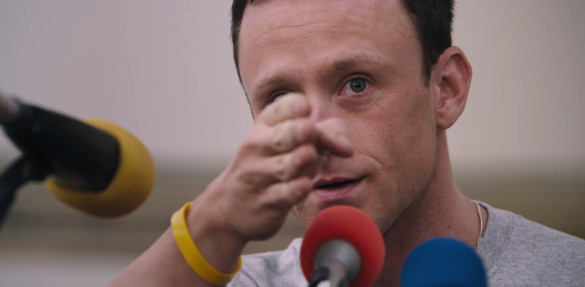 The-Program-Lance-Armstrong-Movie