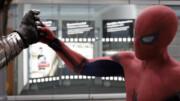 3058419-captain-america-civil-war-tv-spot-spider-man-01