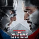 Civil-War-Promo