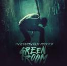 Green-Room-Promo