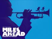 Miles-Ahead-Promo