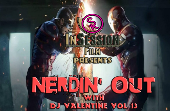 Nerdin-Out-Civil-War