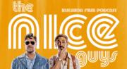 The-Nice-Guys-Promo