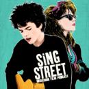 sing-street-promo