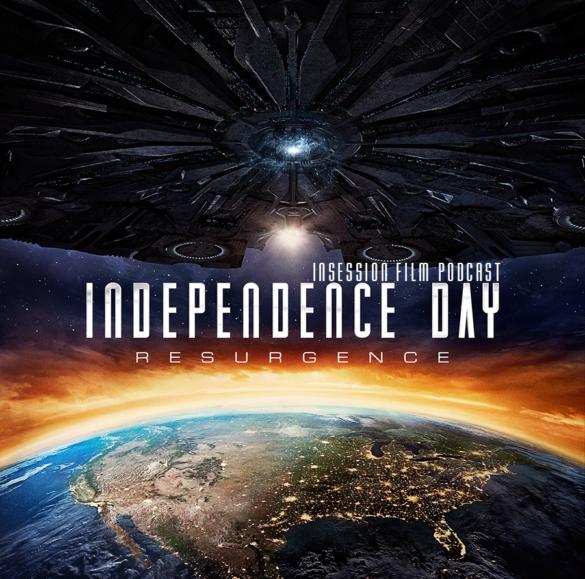 ID4-Resurgence-Promo
