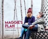 Maggies-Plan-Promo