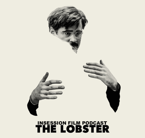 The-Lobster-Promo