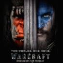 Warcraft-Promo