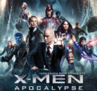X-Men-Apocalypse-Promo