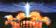 independence-day-2-movie-sequel-casting-2016