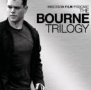 Bourne-Retrospective-Promo